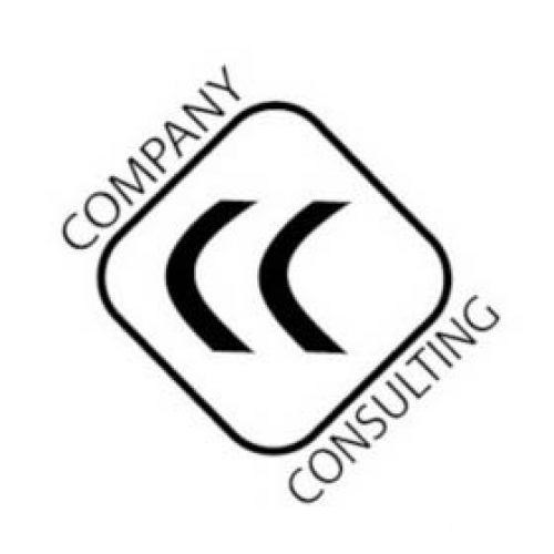 Company consulting