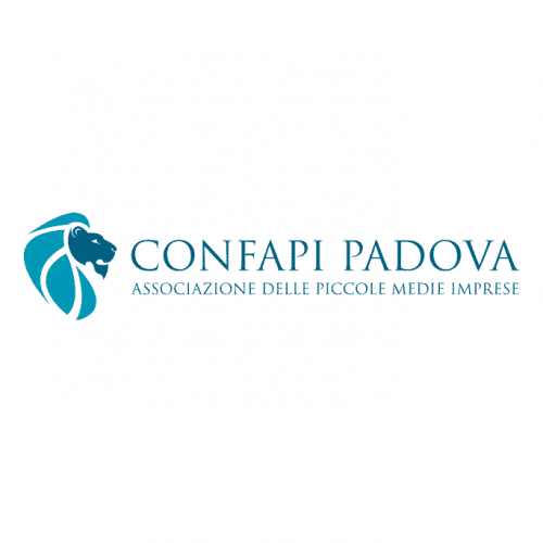 Confapi Padova