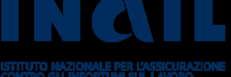 LogoInail200x200