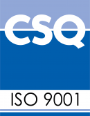 CSQ_logo